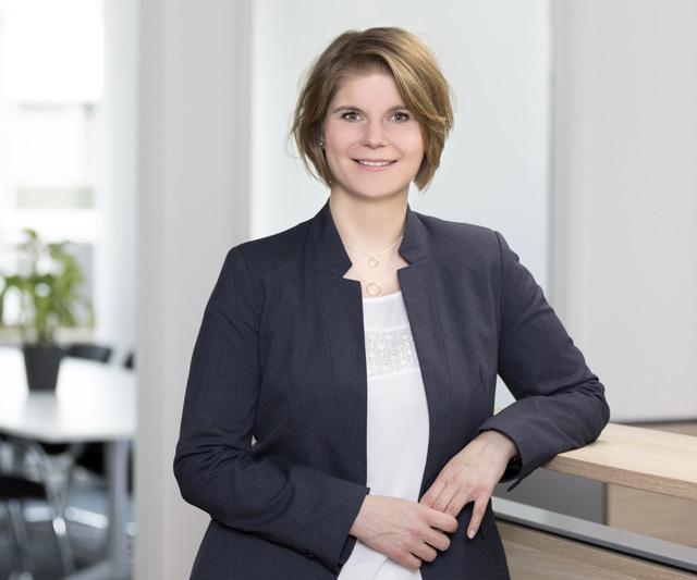 Janina Krenz